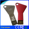 Fabricante China Wholesale Llave USB Flash Drive 2gb