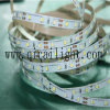 Van hoofd China Shenzhen Lichte Fabrikant 2835 Flexibele LEIDENE Streep