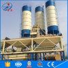 Konkrete stapelweise verarbeitende Pflanze des ISO-Cer SGS-BV zugelassene heiße Verkaufs-Produkt-Hzs60