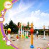 Lustiges Wasser-Park-Wasser-Anziehungskraft-Wasser-Spielplatz-Gerät