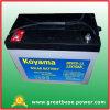 70ah 12V Deep Cycle Gel Battery для электрической системы Solar