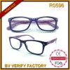 Anzeigen-Glas-preiswerter Plastikrahmen der Förderung-R0586