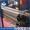 Struktur Steel Pipe für Parking Lots/Shed von China Supplier
