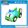 Accumulatore per di automobile che rende a macchina la batteria del capretto del bambino dell'automobile Bumper che corre la macchina del gioco