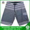 Shorts della scheda degli uomini di estate con stile semplice