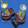 12-24V poder más elevado H11 Car LED Lamp