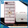 Funkeln-Handy-Fall des Ring-Halter-TPU für iPhone 6/6s