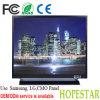 8 pulgadas de monitor de circuito cerrado de televisión con BNC AV HDMI VGA de entrada