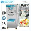 Machine de crème glacée glacée d'artisan