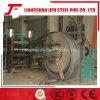 حارّ عمليّة بيع [إرو] مشتركة أنابيب لحام إنتاج مطحنة