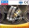 고품질 쇄석기 기계장치를 위한 둥근 롤러 베어링 23040mbw33
