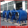 API 6D Full Welded Ball Valve (Q367F)