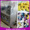 Machine complètement automatique de production de pillule de comprimé médicinal
