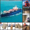 Ж/д, транспортировочный контейнер, Транспортную компанию, оператор, стоимость доставки грузов из Китая в Ташкент, Бухара Самарканд Узбекистан