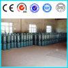 LPGシリンダー製造業ライン
