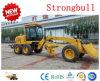 卸し売り道路工事機械および機械Py9130 Py130グレーダーを水平にする農業レーザーの土地