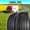 China Famous Brandnew Truck Tyre 385/65r22.5