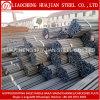 Rebar en acier déformé de haute résistance pour la construction