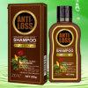 Shampooing de cheveux d'Anti-Perte
