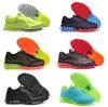 2014 Nuevo Max Zapatillas, zapatos de deporte aire