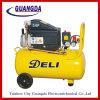 50L 2HP 1.5kw Portable Air Compressor (ZFL50-A)
