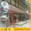 Volle automatische Duplexvorstand-Papierbeschichtung/Herstellung-Maschine
