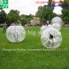 泡サッカー、膨脹可能なサッカーのフットボール、豊富な球(BJ-SP27)