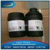 Filtro de óleo da peça de automóvel da alta qualidade de Xtsky (OE: LF16352)