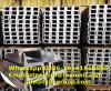 Ближний свет с возможностью горячей замены Gi трубы квадратного сечения Сделано в Китае