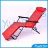 Sedia di spiaggia di ricreazione della sedia della sedia di piattaforma di Folabale