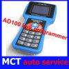 Программник Ad100 автомобиля ключевой