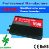 1000W off Grid DC 12V to AC 220V Solar Power Inverter