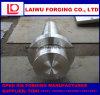 機械装置のための鋼鉄鍛造材