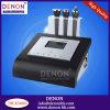 Ultrasonido que adelgaza el dispositivo (DN. X5006)