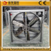 Jinlong 1000mm Tipo Caixa de montagem na parede/Vidros Avícola Exaustor