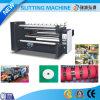 Machine de fente automatique