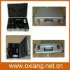 Système d'alimentation solaire portatif de serviette (OX-SP500A)