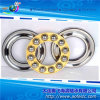 A&F Bearing 51320M Thrust Ball Bearing Ball Bearing