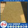 12mm BSF pour meubles d'Luli Groupe