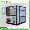 Keypower 625 kVA 발전기 테스트를 위한 저항하는 짐 은행
