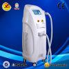 Caliente en máquina permanente del retiro del pelo del laser IPL del diodo de Portugal
