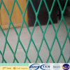 Decorative Expanded Plate Mesh (XA-EM13)