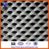 Venda a quente de malha de alumínio expandido (HP-CX7)