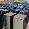 Produtos de vidro Best-Selling da fábrica chinesa