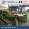 Cortando a maquinaria da maquinaria de Wuxi Suhang