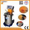Новая лакировочная машина Design Manual Powder (colo-668)
