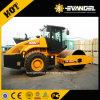Bonito XS182 18 toneladas de rodillos para la venta de carretera