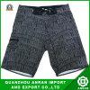 Shorts da praia da forma para homens