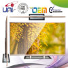 2015 Uni High Resolution HD 46 '' E-LED TV