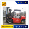Yto 6 Ton Forklift mit CER Cpcd60A